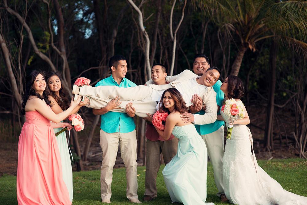 Sugarman_estate_maui_wedding065.jpg