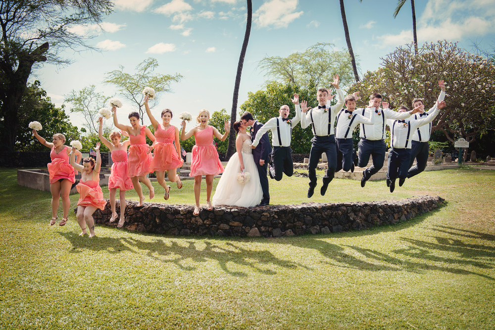 Waliea_Maui_Destination_Wedding005.jpg