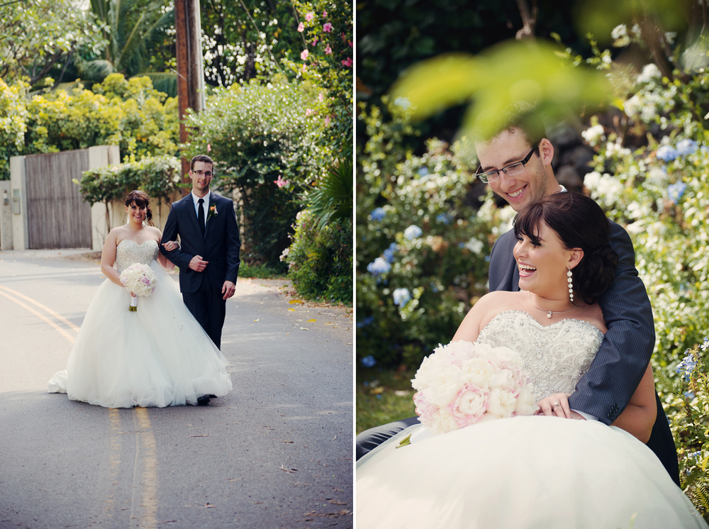 Waliea_Maui_Destination_Wedding013.jpg