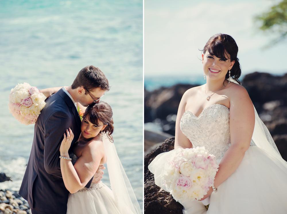 Waliea_Maui_Destination_Wedding017.jpg
