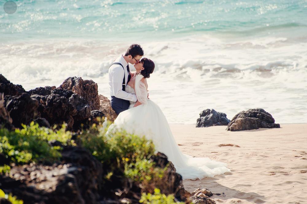 Waliea_Maui_Destination_Wedding019.jpg