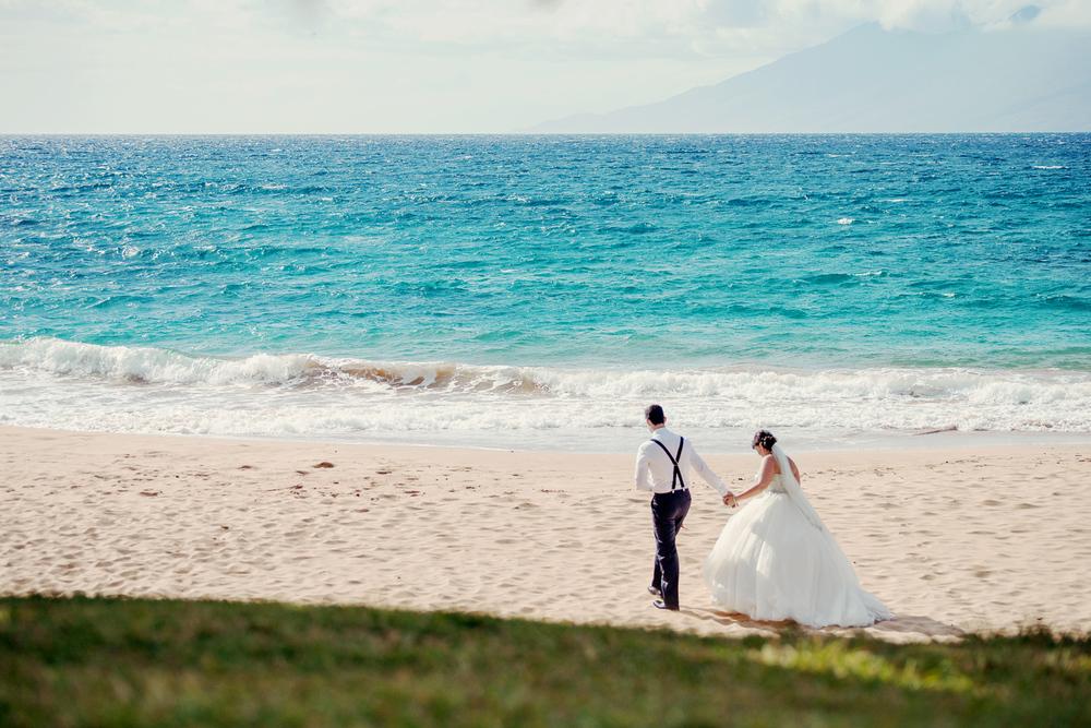 Waliea_Maui_Destination_Wedding018.jpg