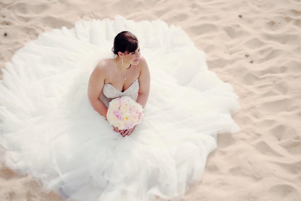 Waliea_Maui_Destination_Wedding020.jpg