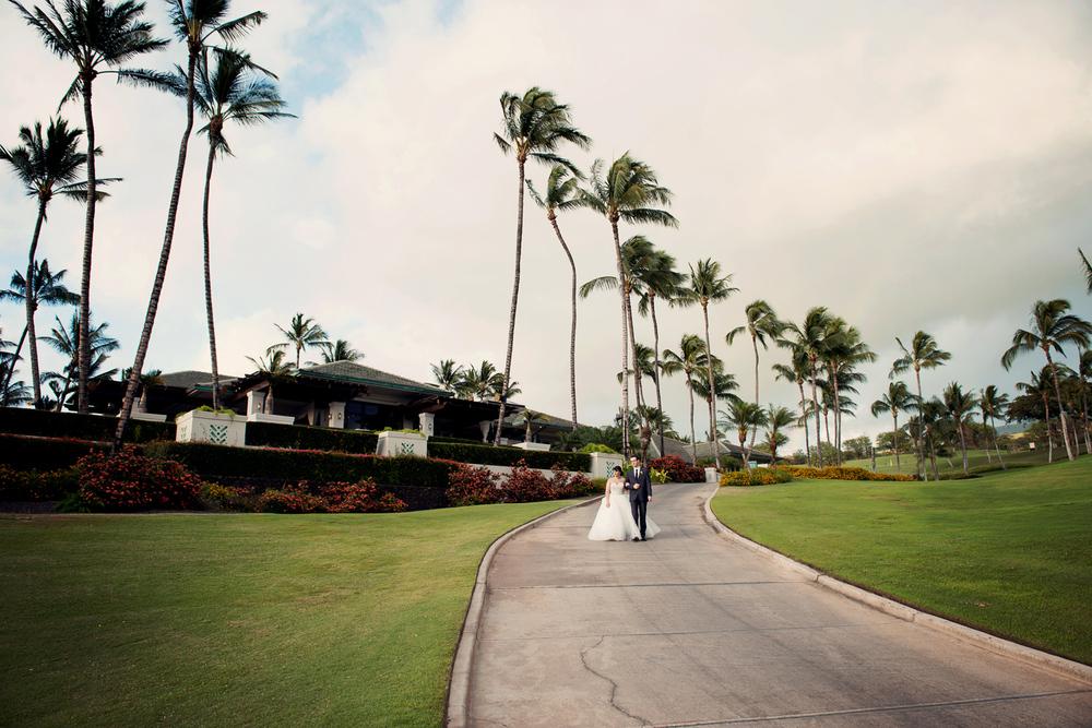 Waliea_Maui_Destination_Wedding021.jpg