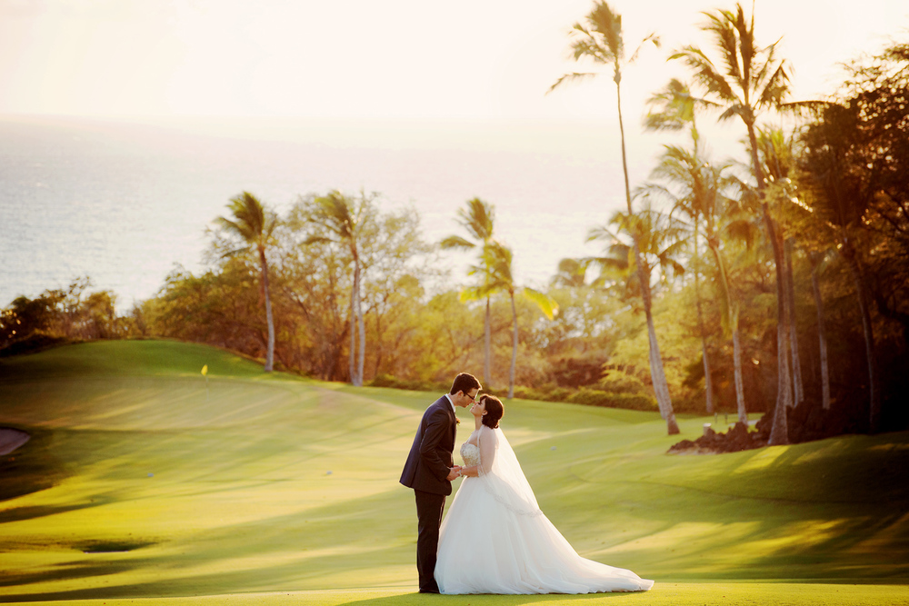Waliea_Maui_Destination_Wedding024.jpg