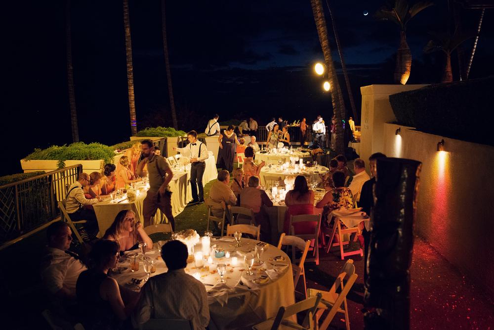 Waliea_Maui_Destination_Wedding025.jpg