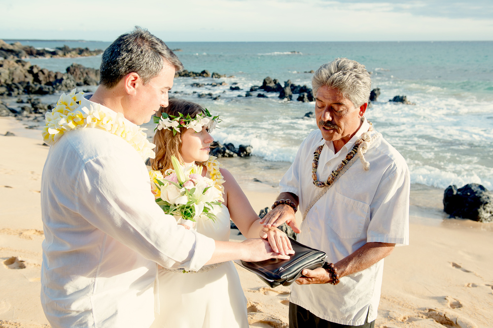 Makena_Cove_Maui_Weddings002.jpg