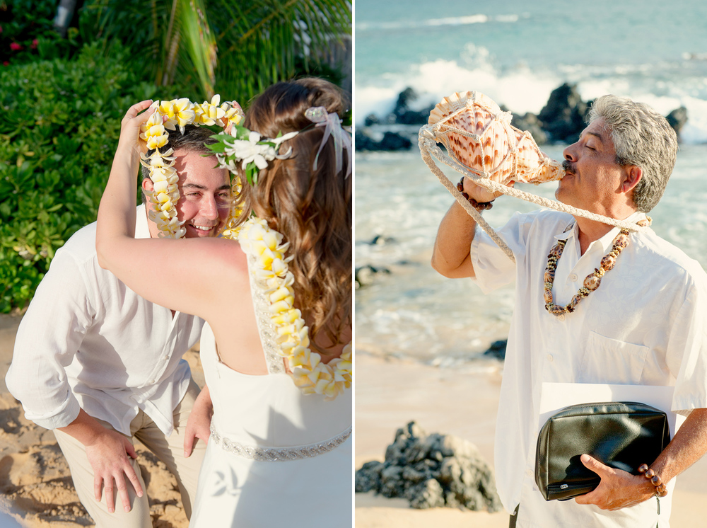 Makena_Cove_Maui_Weddings001.jpg
