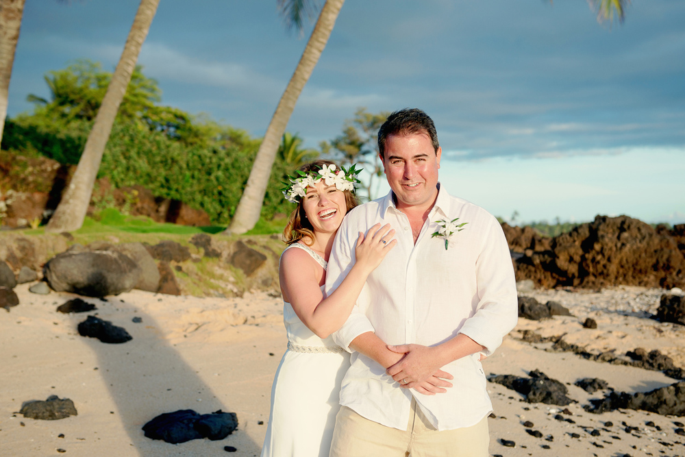 Makena_Cove_Maui_Weddings005.jpg