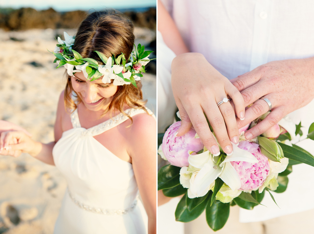 Makena_Cove_Maui_Weddings006.jpg