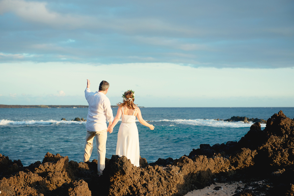 Makena_Cove_Maui_Weddings008.jpg