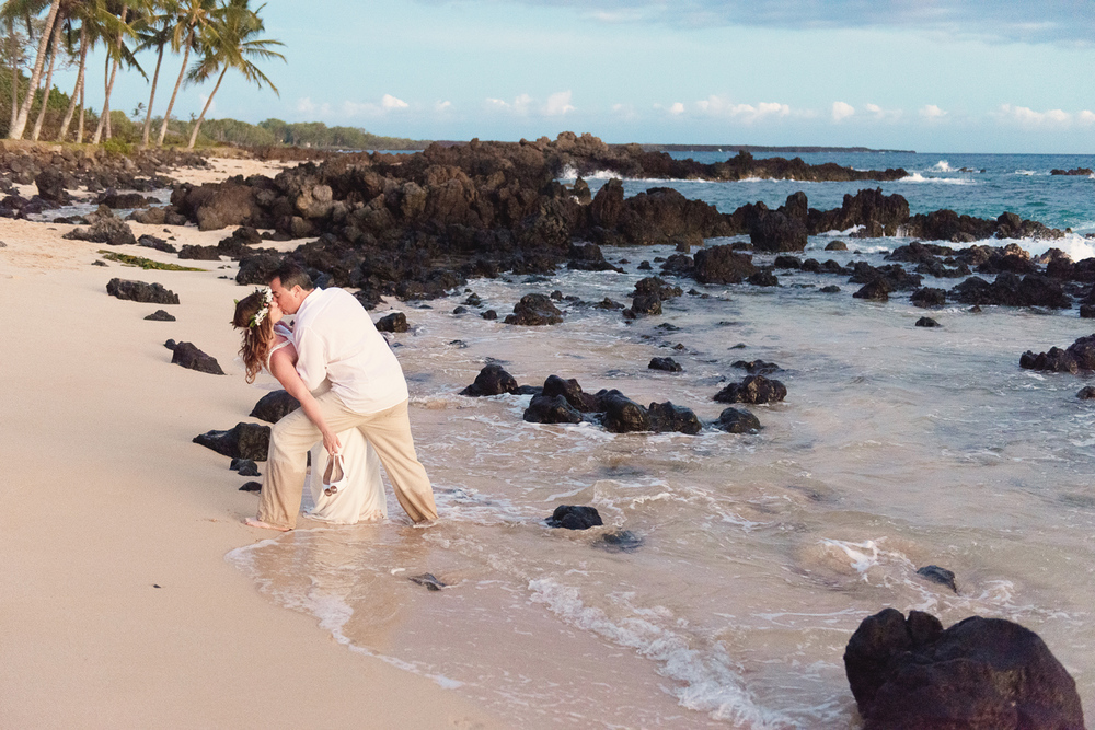 Makena_Cove_Maui_Weddings011.jpg