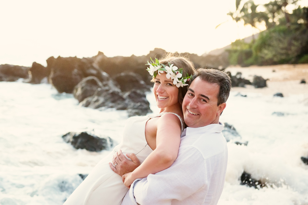 Makena_Cove_Maui_Weddings012.jpg
