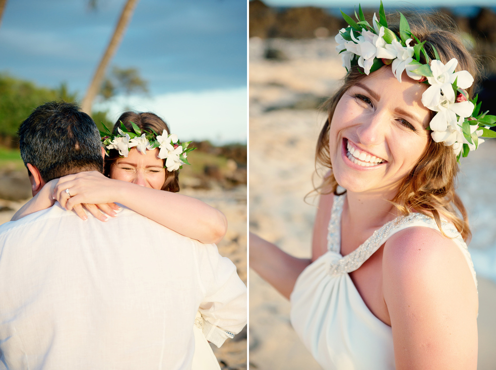 Makena_Cove_Maui_Weddings010.jpg