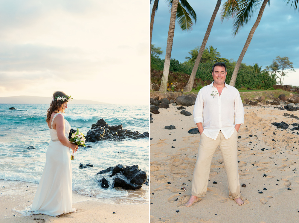 Makena_Cove_Maui_Weddings013.jpg