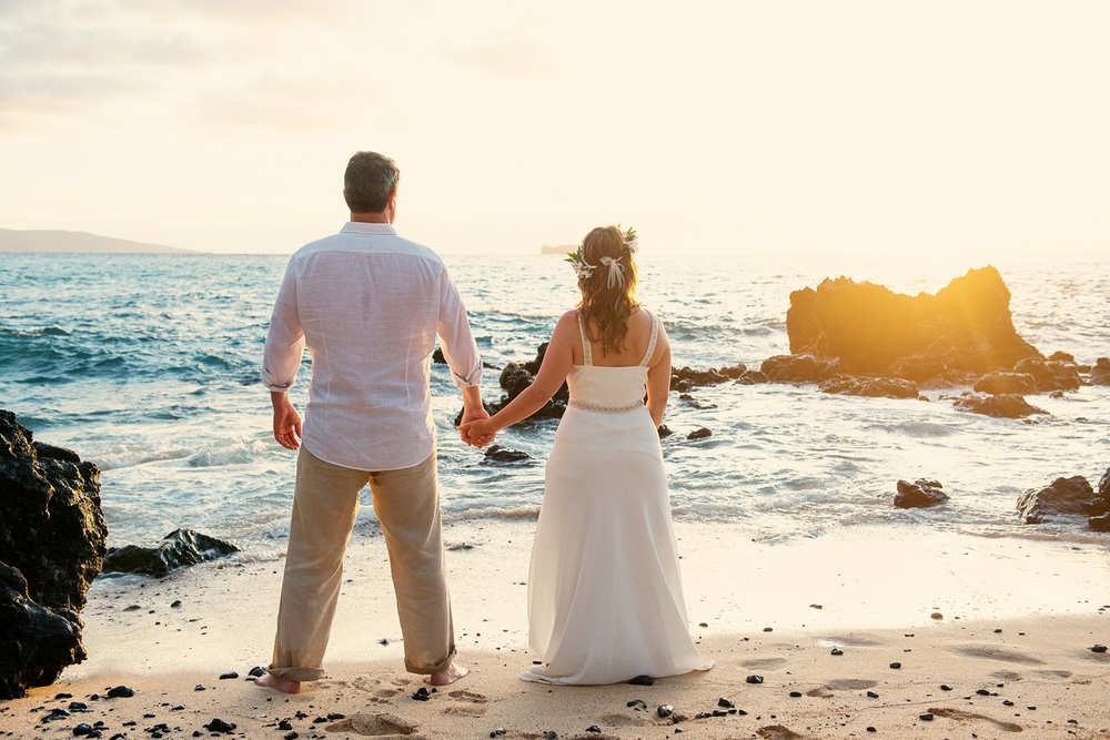 Makena_Cove_Maui_Weddings017.jpg