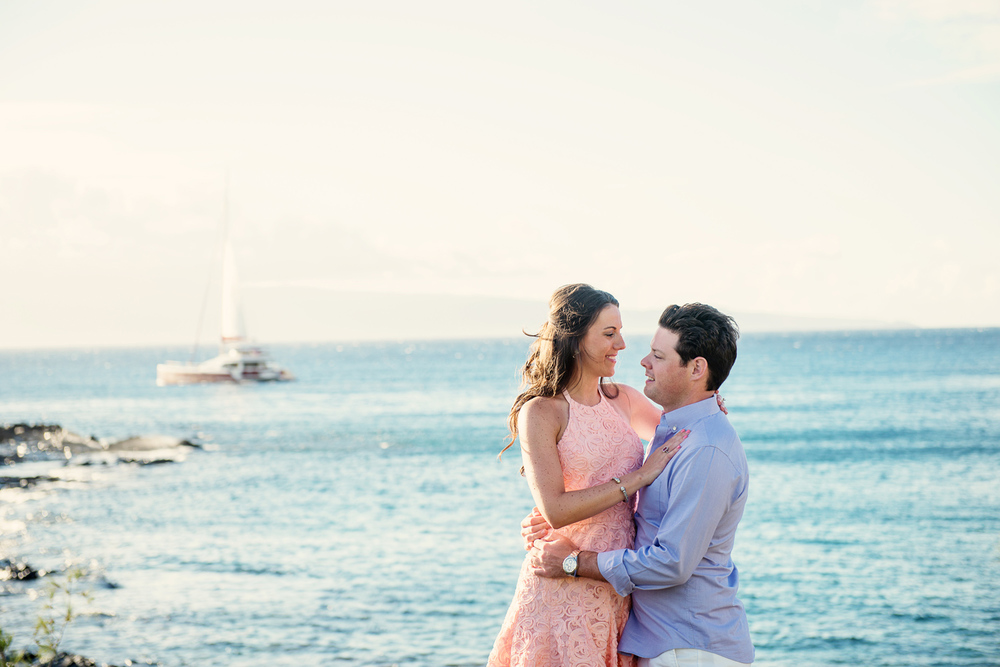 Kapalua_Maui_Engagement_Photography006.jpg