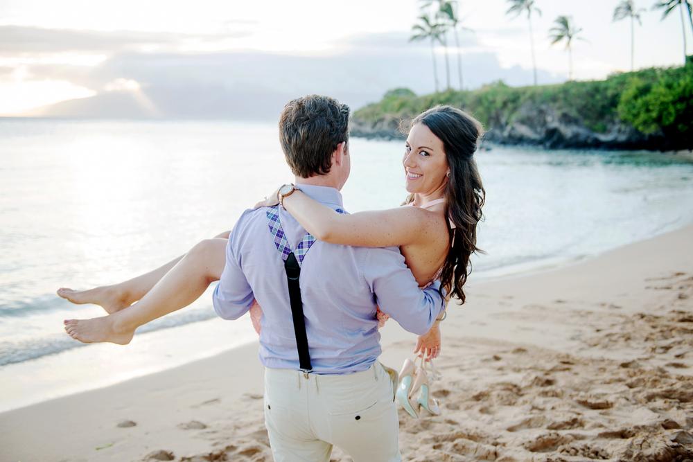 Kapalua_Maui_Engagement_Photography017.jpg