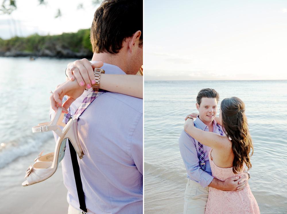 Kapalua_Maui_Engagement_Photography018.jpg