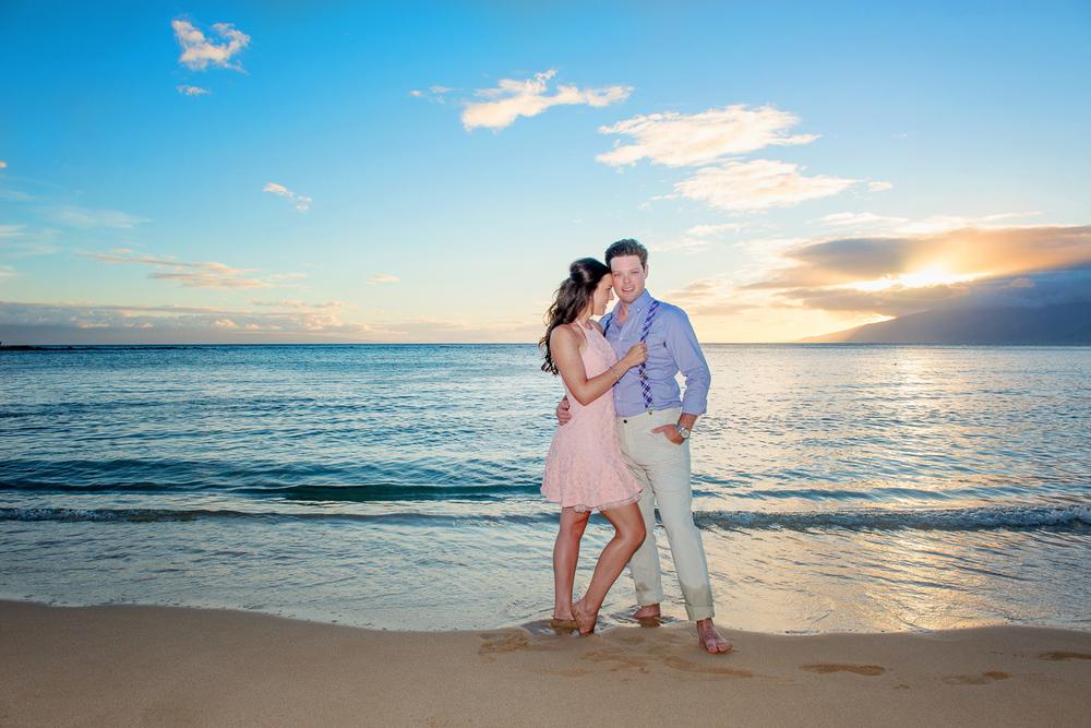Kapalua_Maui_Engagement_Photography021.jpg