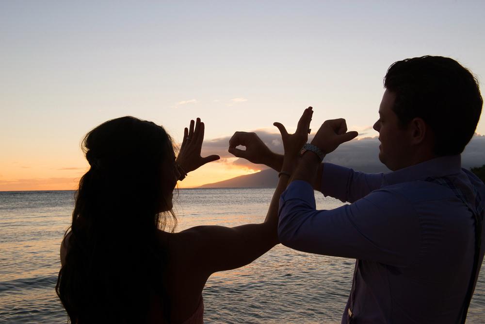 Kapalua_Maui_Engagement_Photography027.jpg