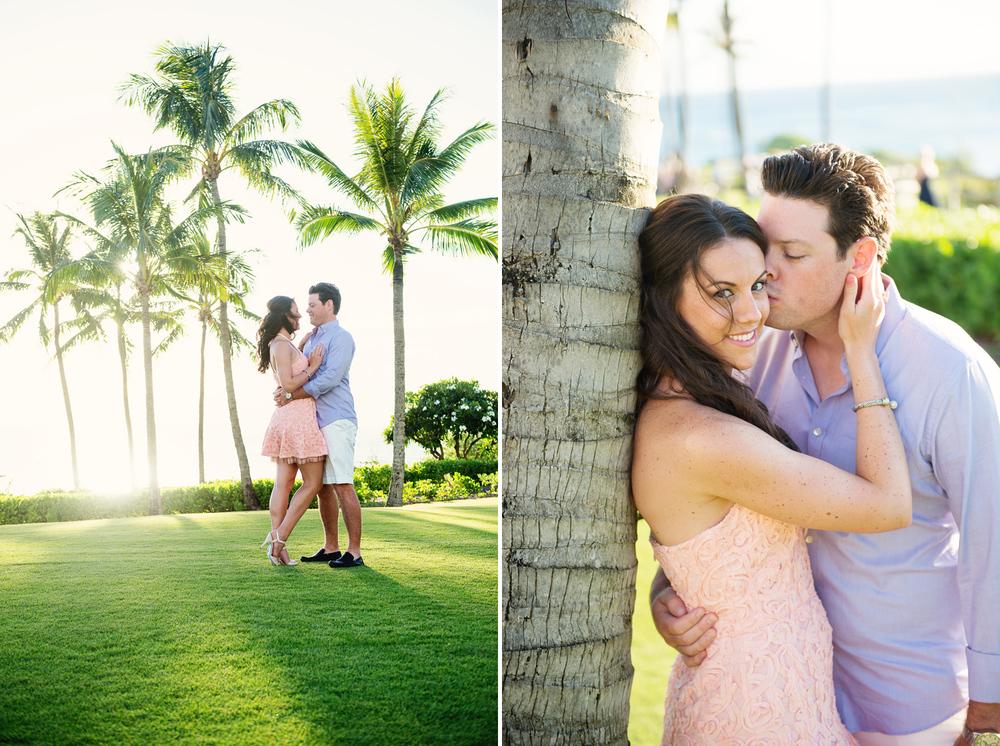 Kapalua_Maui_Engagement_Photography033.jpg