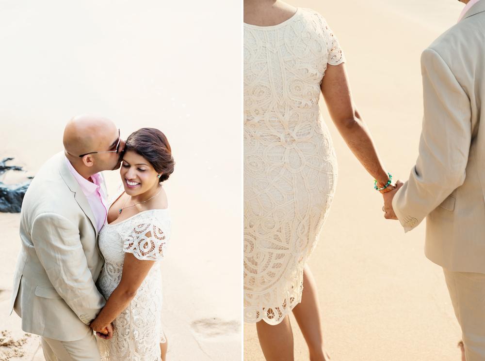 Getting_married_Maui002.jpg