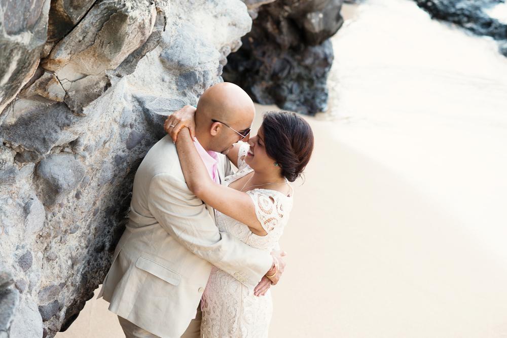 Getting_married_Maui004.jpg