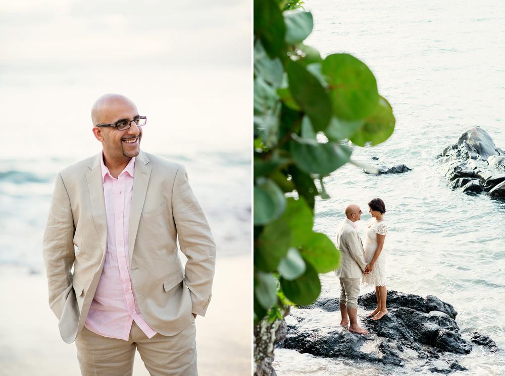 Getting_married_Maui006.jpg
