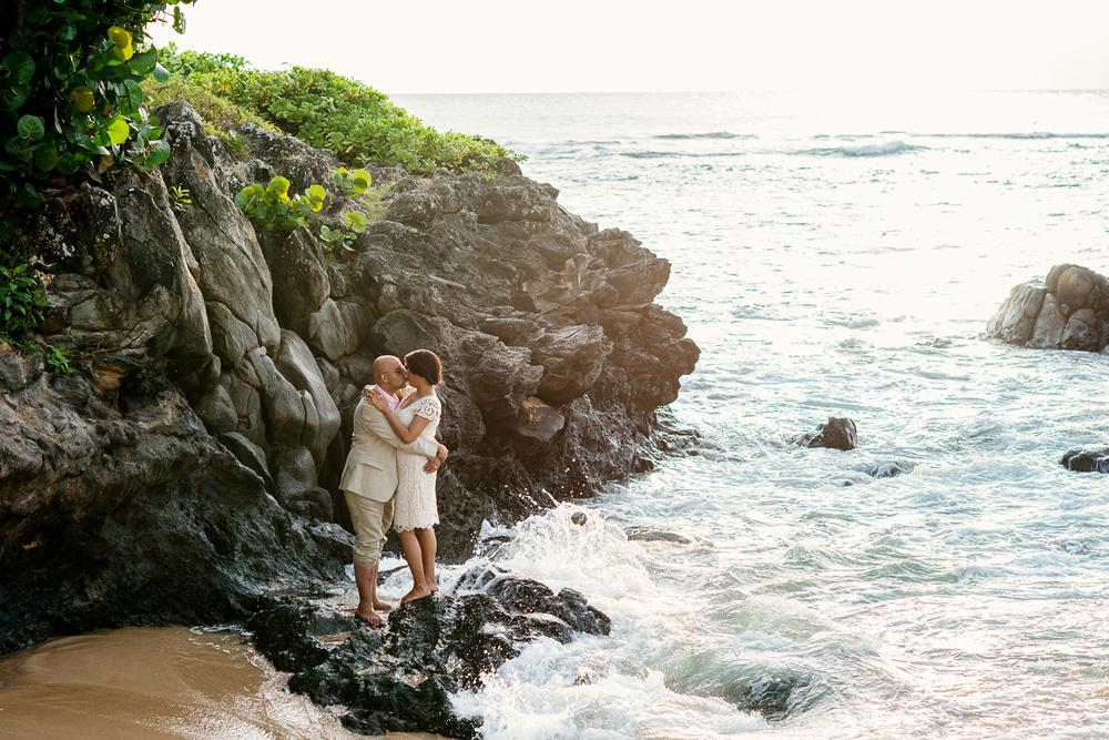 Getting_married_Maui008.jpg