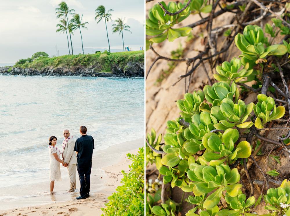 Getting_married_Maui009.jpg