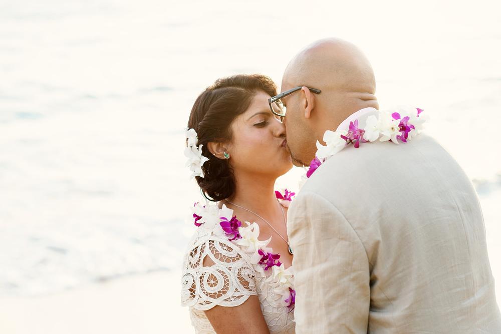 Getting_married_Maui011.jpg