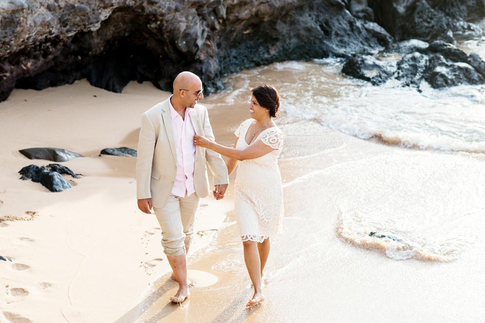 Getting_married_Maui012.jpg