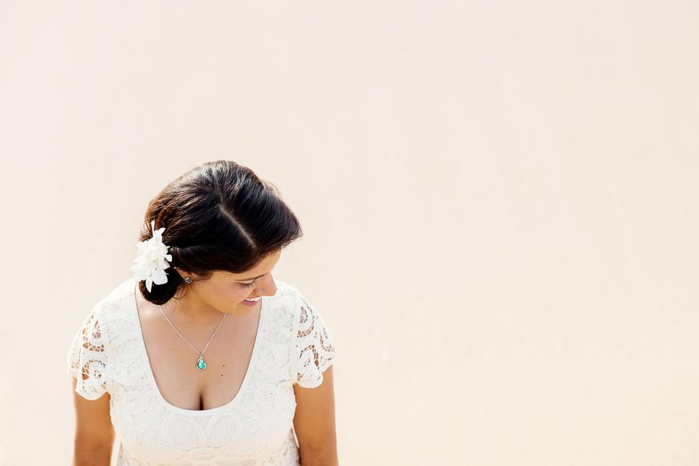 Getting_married_Maui013.jpg