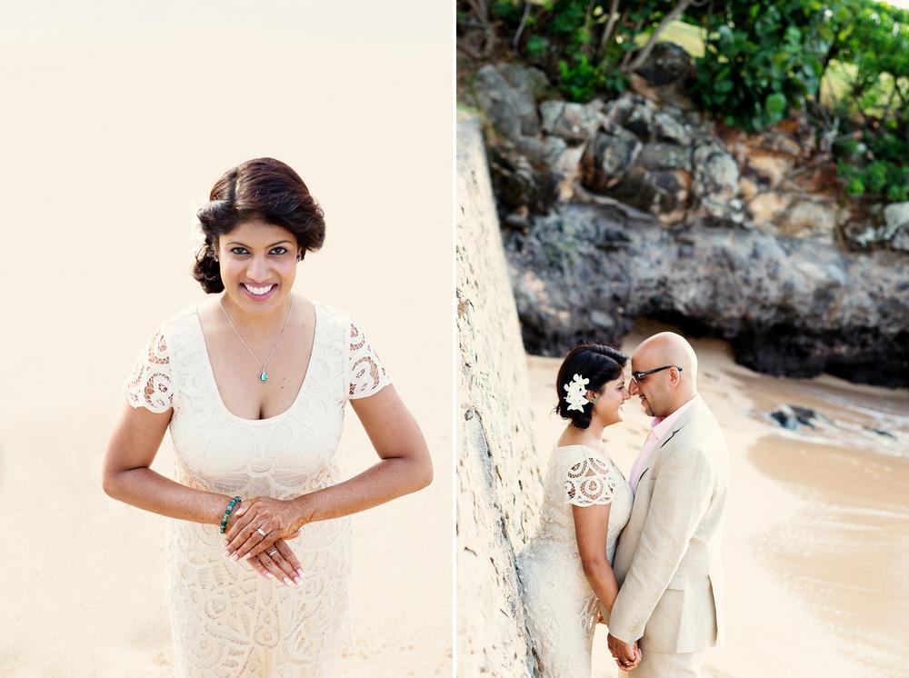 Getting_married_Maui014.jpg
