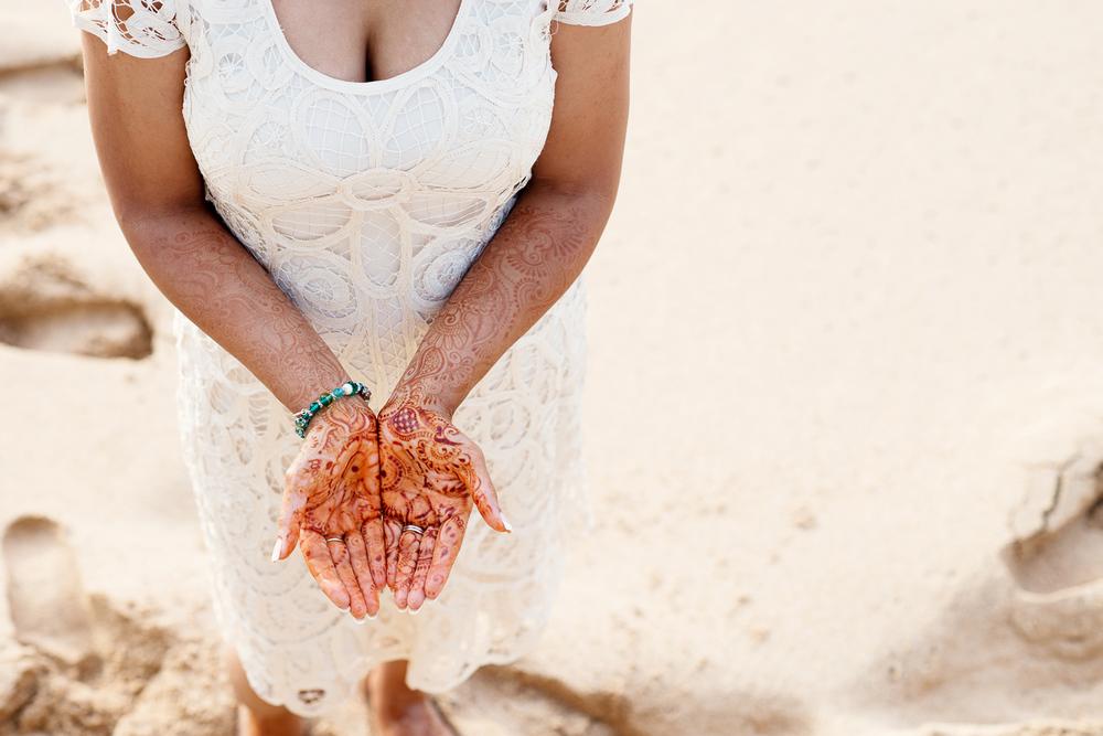 Getting_married_Maui015.jpg