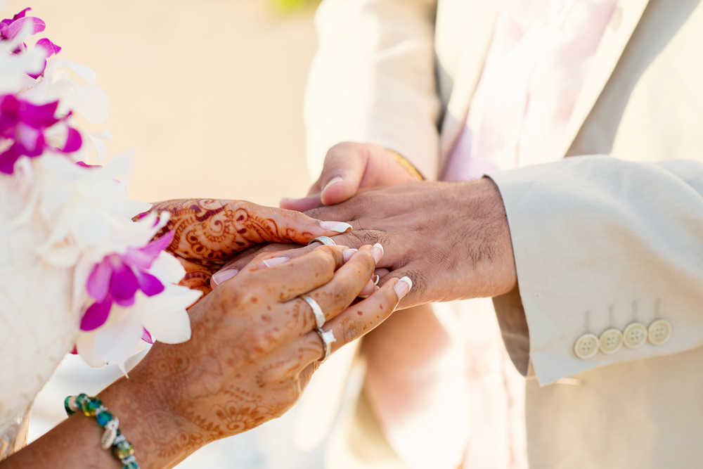 Getting_married_Maui016.jpg