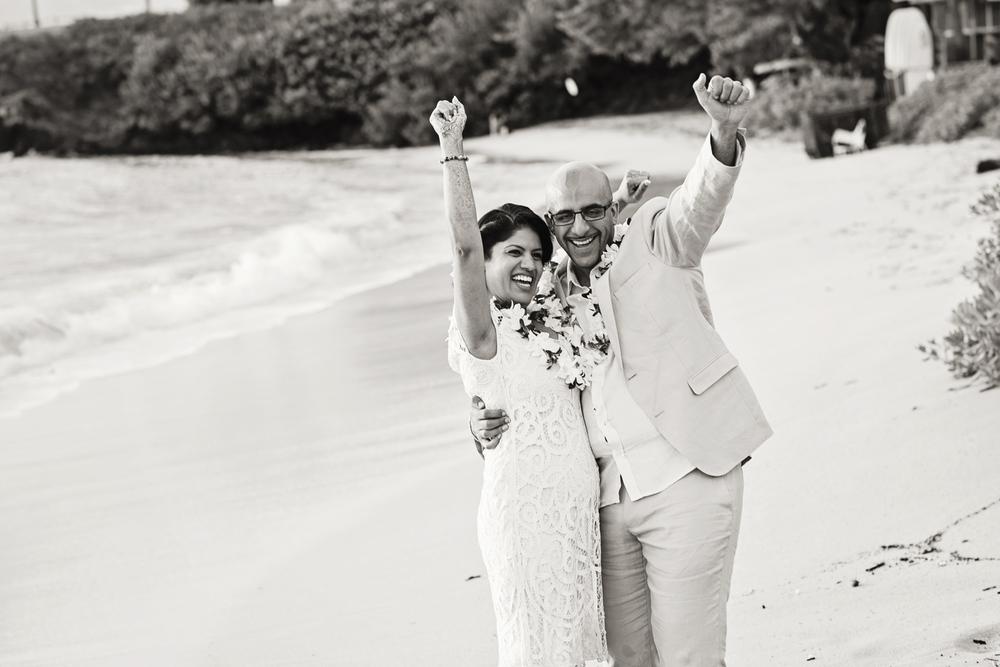 Getting_married_Maui018.jpg