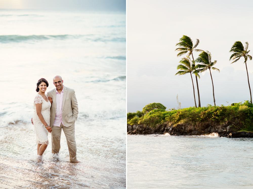 Getting_married_Maui019.jpg