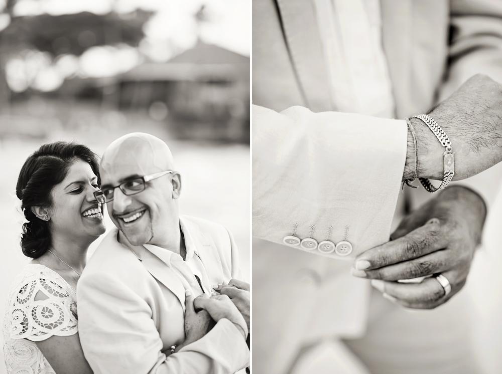 Getting_married_Maui020.jpg