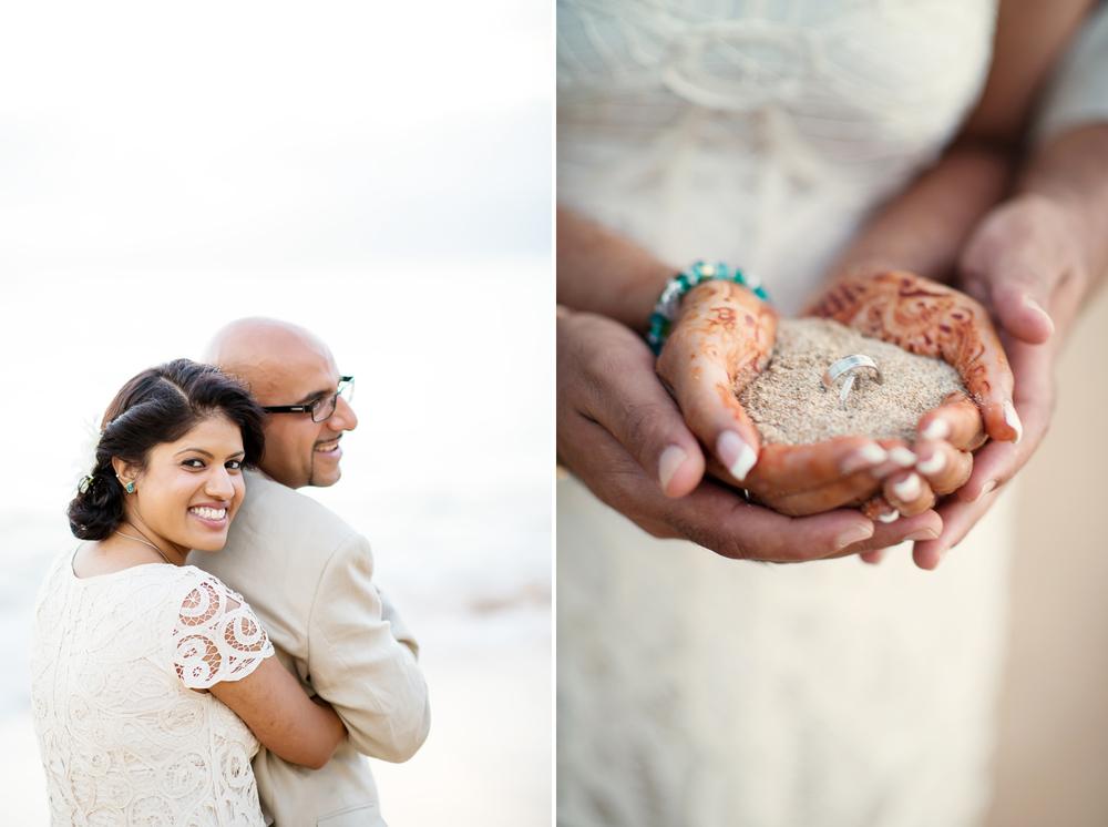 Getting_married_Maui021.jpg