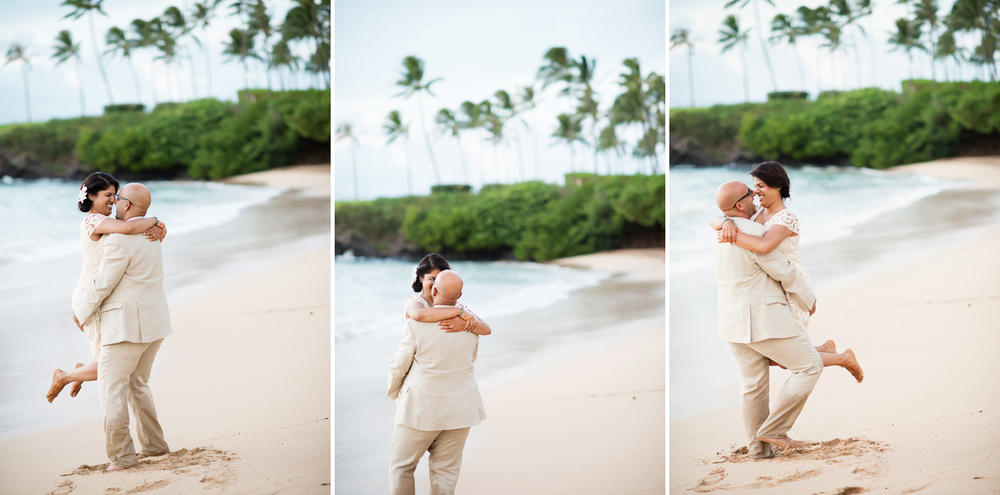Getting_married_Maui022.jpg