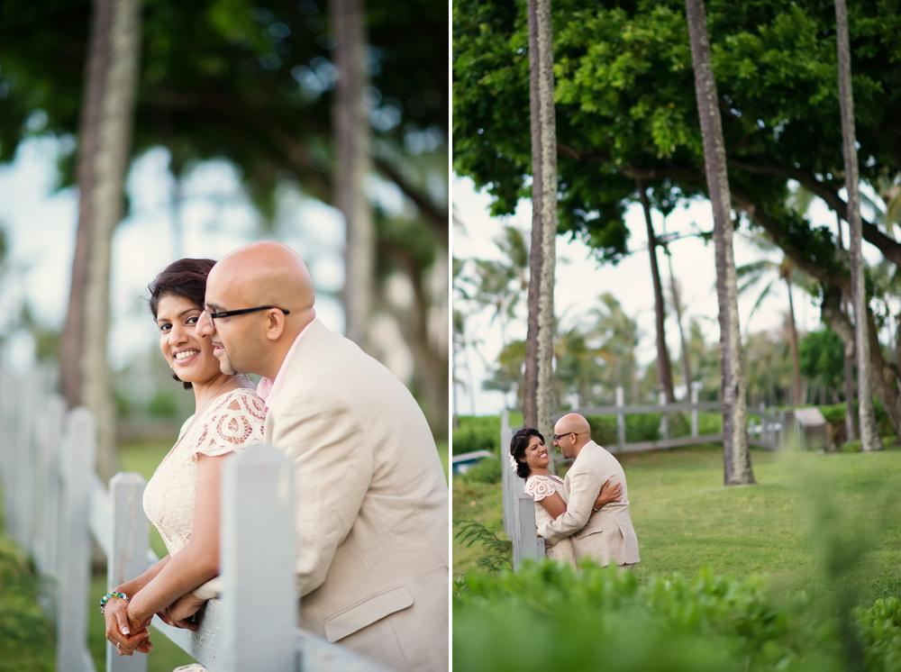 Getting_married_Maui023.jpg