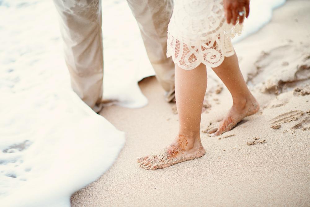 Getting_married_Maui027.jpg