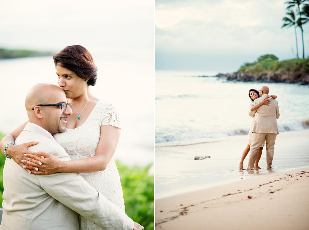 Getting_married_Maui024.jpg