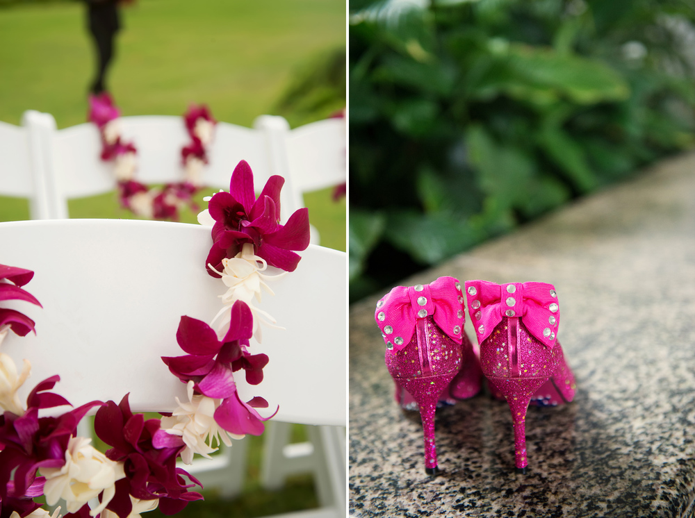 Maui_Wedding_photography_Gannons004.jpg