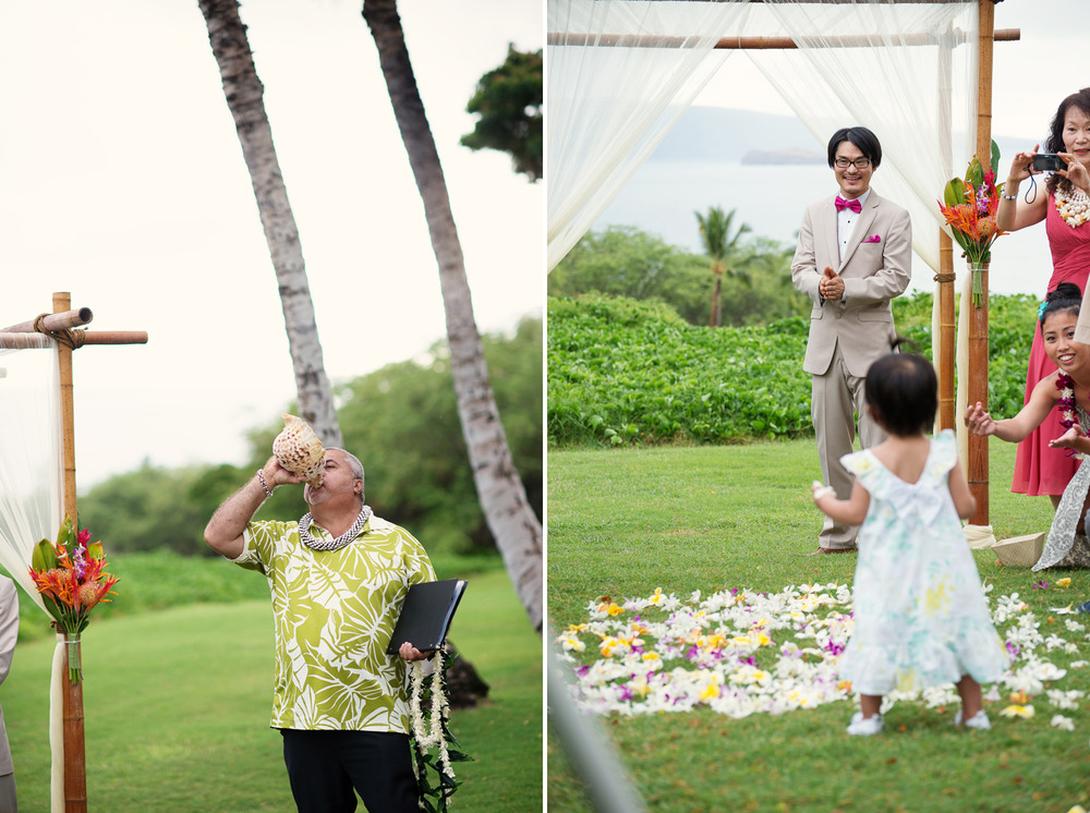 Maui_Wedding_photography_Gannons021.jpg