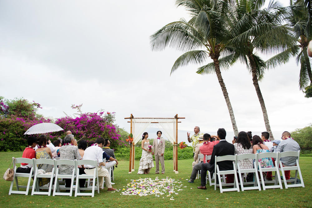 Maui_Wedding_photography_Gannons023.jpg