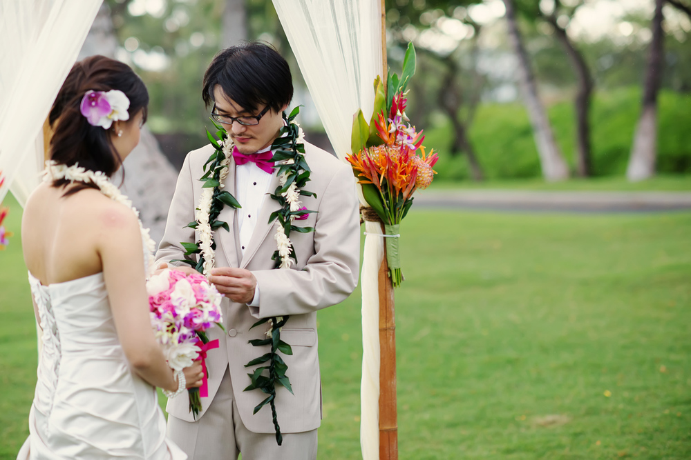 Maui_Wedding_photography_Gannons029.jpg