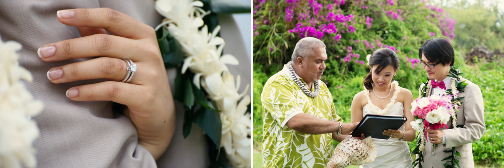 Maui_Wedding_photography_Gannons034.jpg
